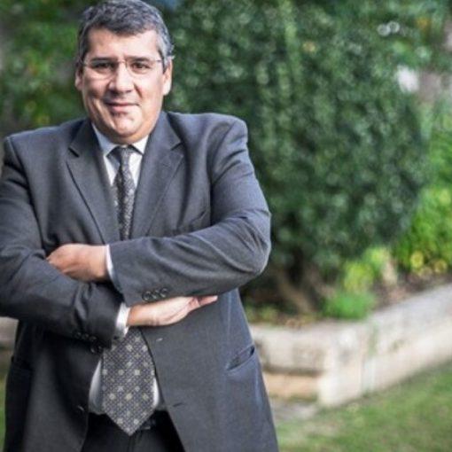 Antonio Cunha