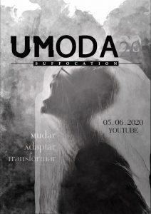 UModa
