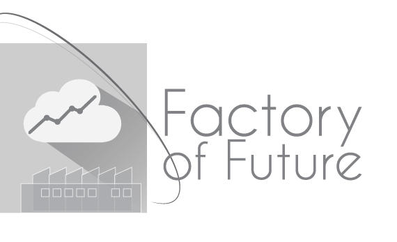 Factory of Future