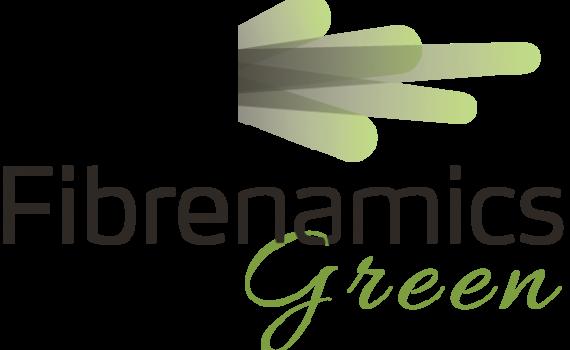 Fibrenamics Green