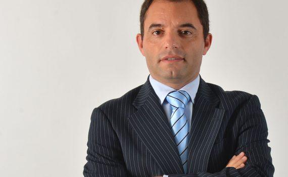 Jose Gomes