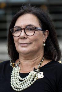 Rosa Vasconcelos