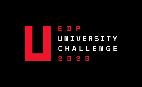EDP University Challenge