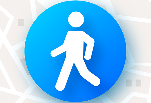 logo smartped