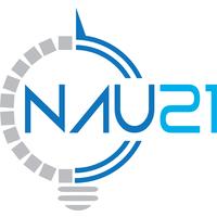 NAU21