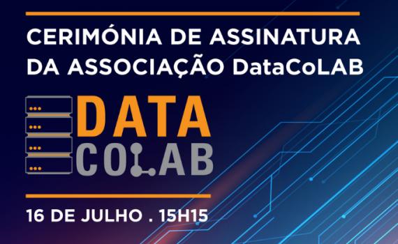 datacolab