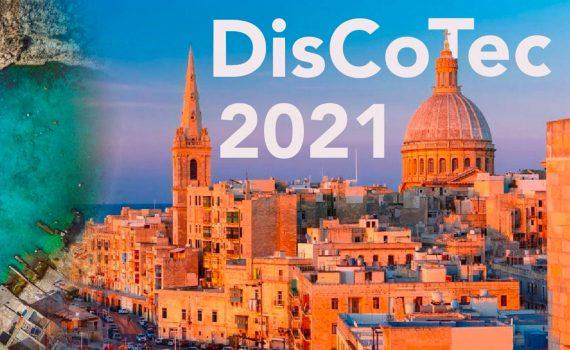 discotec2021